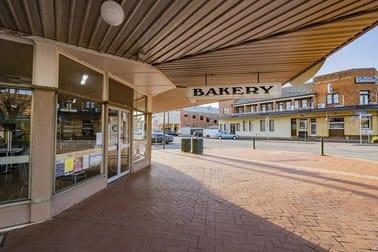 Food, Beverage & Hospitality  business for sale in Narrandera - Image 3