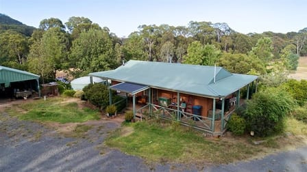 441 Coach Road Strathbogie VIC 3666 - Image 3