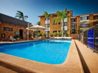 Accommodation & Tourism  business for sale in Coffs Harbour - Image 2