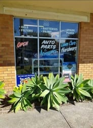 Accessories & Parts  business for sale in Old Bar - Image 2