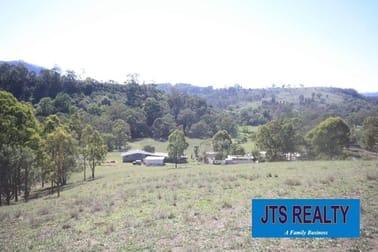1216 Castlerock Road Muswellbrook NSW 2333 - Image 1