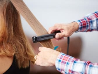 Beauty Salon  business for sale in Epping - Image 2