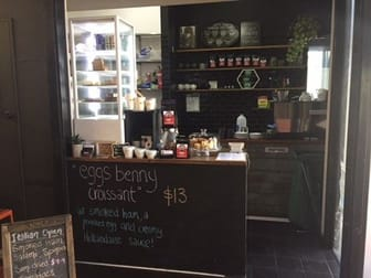 Cafe & Coffee Shop  business for sale in Ipswich - Image 1