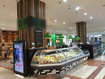 Food, Beverage & Hospitality  business for sale in Broadway - Image 2