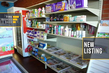 Food, Beverage & Hospitality  business for sale in Clifton Springs - Image 3