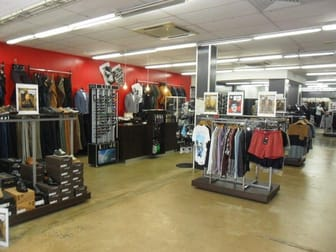 Retail  business for sale in Rockhampton City - Image 3