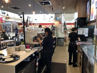 Cafe & Coffee Shop  business for sale in Palmerston City - Image 3