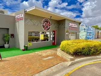Food, Beverage & Hospitality  business for sale in Streaky Bay - Image 1