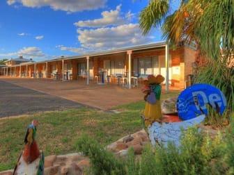 Motel  business for sale in Narrabri - Image 3