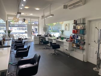 Beauty, Health & Fitness  business for sale in Richmond - Image 1