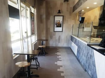 Food, Beverage & Hospitality  business for sale in Lismore - Greater Area NSW - Image 3