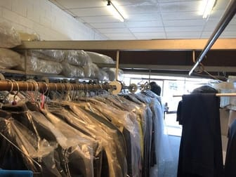 Shop & Retail  business for sale in Wagga Wagga - Image 3
