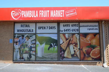 Food & Beverage  business for sale in Pambula - Image 1