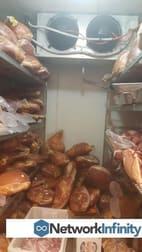 Food, Beverage & Hospitality  business for sale in Glebe - Image 3