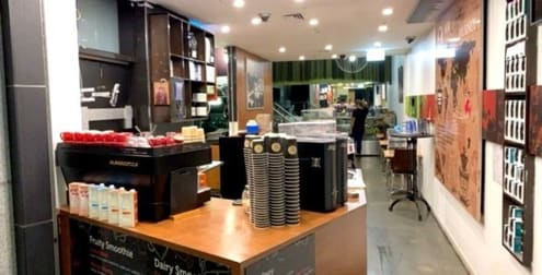 Food, Beverage & Hospitality  business for sale in Southbank - Image 3