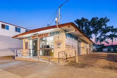 Food, Beverage & Hospitality  business for sale in Howard - Image 1