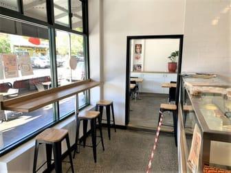 Food, Beverage & Hospitality  business for sale in Bendigo - Image 1