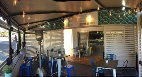 Food, Beverage & Hospitality  business for sale in Redlands City QLD - Image 2