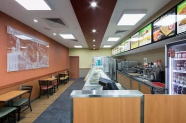 Food, Beverage & Hospitality  business for sale in Barton - Image 3