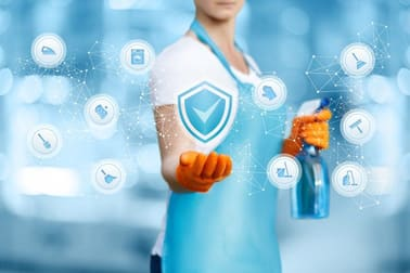Cleaning Services  business for sale in Beerwah - Image 1