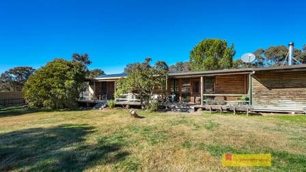 1638 Windeyer Road Mudgee NSW 2850 - Image 1