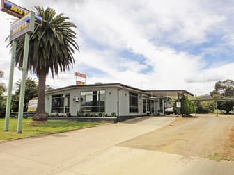 Motel  business for sale in South Gundagai - Image 3