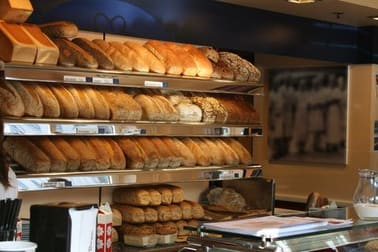 Bakery  business for sale in WA - Image 1