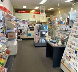 Post Offices  business for sale in Mccrae - Image 2