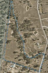 174 Wild Cherry Road Lockwood South VIC 3551 - Image 2
