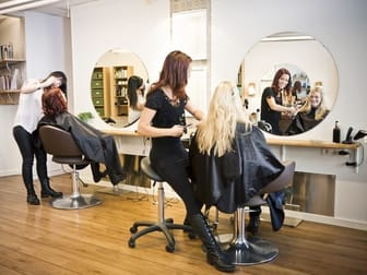 Beauty, Health & Fitness  business for sale in VIC - Image 1