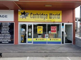Franchise Resale  in Brisbane City - Image 3