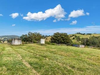 7011 Bruxner Highway Mallanganee NSW 2469 - Image 3