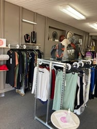 Clothing & Accessories  business for sale in Lilydale - Image 1
