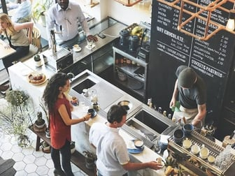 Cafe & Coffee Shop  business for sale in Annangrove - Image 3