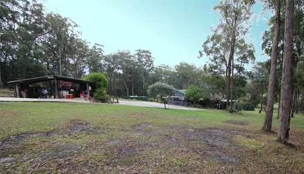 38 Sunnyvale Rd Kew NSW 2439 - Image 3
