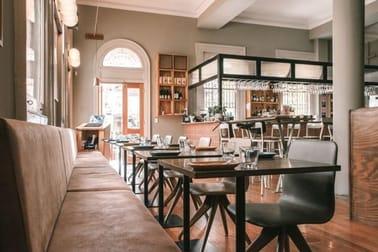 Cafe / Restaurants  business for sale in Tamworth - Image 3