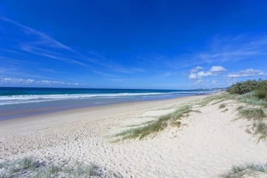 Management Rights  business for sale in Peregian Beach - Image 3