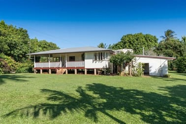 5 Ohl Road Mission Beach QLD 4852 - Image 3