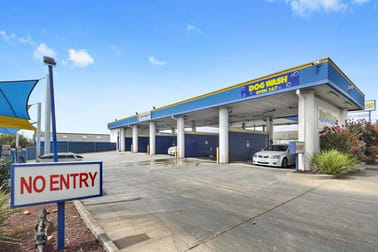 Automotive Marine Business In Preston
