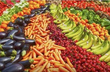 Fruit, Veg & Fresh Produce  business for sale in Greensborough - Image 1