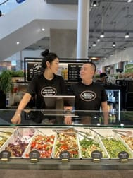 Food, Beverage & Hospitality  business for sale in Ashfield - Image 3