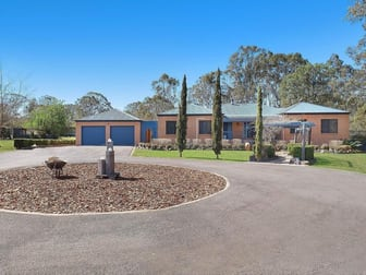 3 Connolly Road Geham QLD 4352 - Image 2