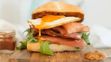 Food, Beverage & Hospitality  business for sale in Liverpool - Image 2