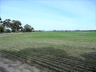 Lot 501 Great Southern Highway Beverley WA 6304 - Image 2