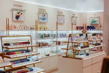 Beauty Products  business for sale in Ringwood - Image 2