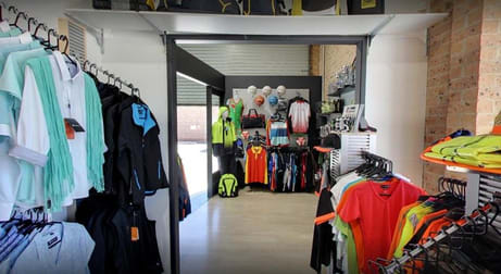 Clothing / Footwear  business for sale in Woy Woy - Image 3