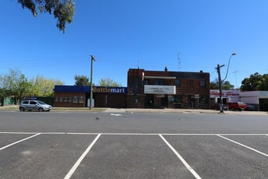 Leisure & Entertainment  business for sale in Broadford - Image 1