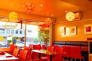 Food, Beverage & Hospitality  business for sale in Oak Flats - Image 1