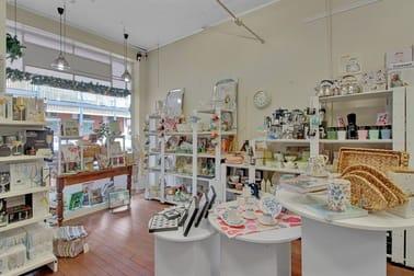Homeware & Hardware  business for sale in Bridgetown - Image 2
