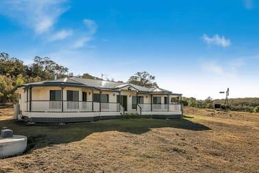 4086 Millmerran Road Pittsworth QLD 4356 - Image 1